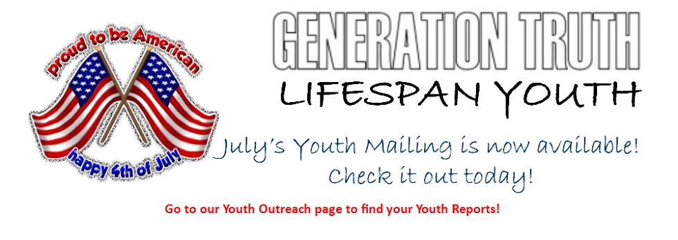 2016-July-Youth-Mailing-061716