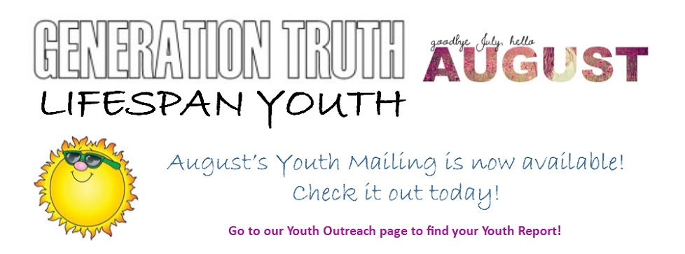 2016-August-Youth-Mailing-080316