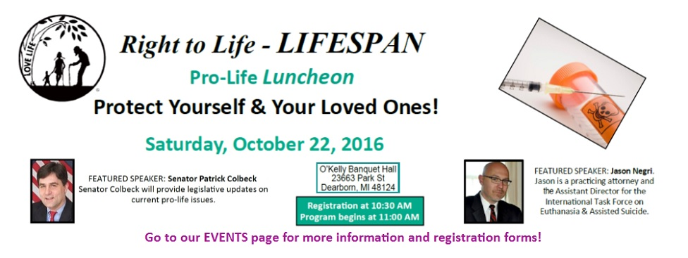 2016-ProLife-Luncheon-UPDATE-091316